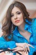 Cherche femme russe ukraine